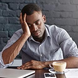 Sleep Apnea Therapy Greenfield | Sleep Disorders | Bagley ...