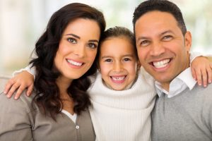 Greenfield dentists offer tips on keeping your mouth healthy.