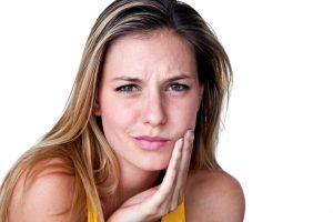uffering from popping, clicking, pain or other jaw problems? TMJ therapy in Greenfield can address these symptoms.