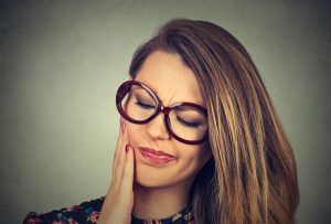 Learn why you need a root canal from your Greenfield dentist.